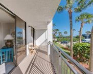 2100 N Atlantic Unit #209, Cocoa Beach image