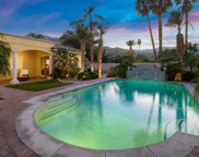 38785 Peterson Road, Rancho Mirage image