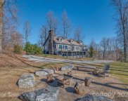 1371 Mine Mountain  Road, Saluda image