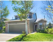 876 Timbervale Trail, Highlands Ranch image