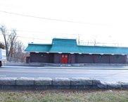 105 Sea Street, Quincy image