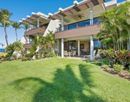 68-1050 MAUNA LANI POINT DR Unit F105, Big Island image