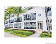 400 Alton Rd Unit #TH-3M, Miami Beach image