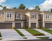 8053 Rolling Shell Trail, Wesley Chapel image