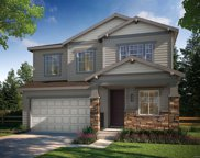 4692 Basalt Ridge Circle, Castle Rock image