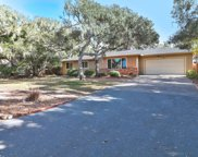 2887 Oak Knoll Rd, Pebble Beach image
