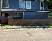 403 E Standifer Street, McKinney image