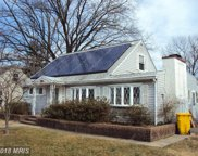 127 BLISS LANE, Glen Burnie image
