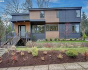 10046 SW 25TH  AVE, Portland image