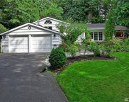 23607 Woodway Park Rd, Woodway image