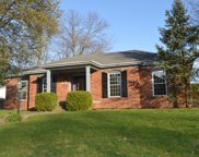 10100 Day Lilly Ct, Louisville image