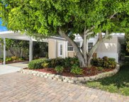 5614 Guava St, Holmes Beach image