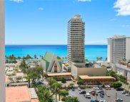 201 Ohua Avenue Unit 1510-Makai, Honolulu image