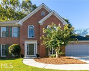 4875 Jones Bridge Place Dr, Johns Creek image