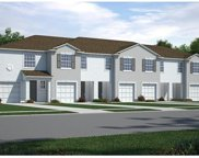 8814 Indigo Trail Loop, Riverview image