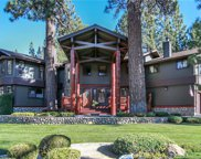 681 Snowbird Court, Big Bear Lake image