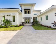 720 Anderson Dr, Naples image