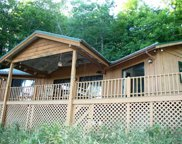 423  Grouse Thicket Road Unit #238, Mars Hill image