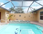 859 SW Saint Tropez Court, Port Saint Lucie image