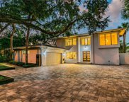 105 Bay Point Drive Ne, St Petersburg image