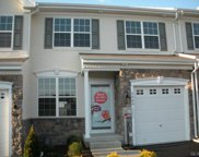 6065 Valley Forge, Upper Saucon Township image