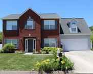2409 Middlebrook Ridge Lane, Knoxville image