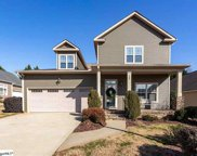 288 Page Creek Boulevard, Landrum image