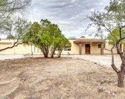 3101 N Conestoga, Tucson image