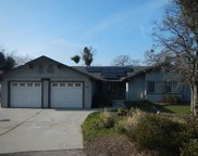 32561 Whispering Springs, Tollhouse image