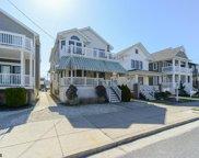 1539 Asbury Ave Unit #C-2, Ocean City image