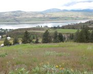 30425 River Bend Lane, Seven Bays image