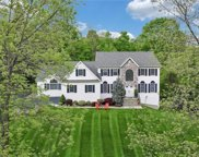 6 Belmar  Court, Suffern image