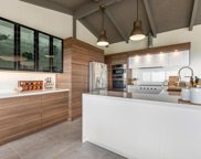 82-1019 KOA RD, CAPTAIN COOK image