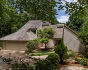 315 Spyglass Bluff, Johns Creek image