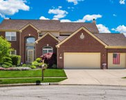4298 Kristy Court, Hilliard image