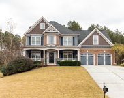 519 Richmond Pl Unit 1, Loganville image