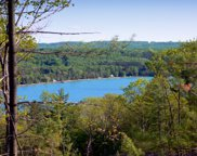 Lot 8 Vistas Of Walloon Unit 8, Walloon Lake image