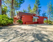 15091 Lyons Valley Road, Jamul image