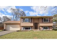 1024 73rd Way N, Brooklyn Park image