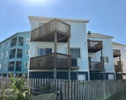 1412 Canal Drive Unit #D, Carolina Beach image