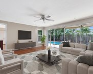 2060 NE 63rd Court, Fort Lauderdale image