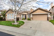 517  Cantera Court, Roseville image