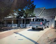 2676 Harness Drive, Pope Valley image