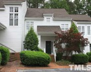 124 Chattel Close, Cary image