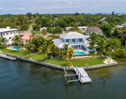 3864 Shore Acres Boulevard Ne, St Petersburg image