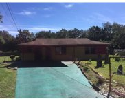 4024 Willow Drive, Mulberry image