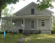 1186 Ross Ave, Manor Twp image