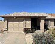 16442 N 18th Street, Phoenix image