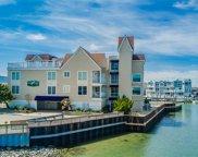 1415 Harbor, Cape May image