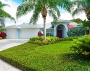 4416 Blantyre Place, Valrico image